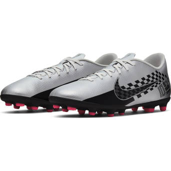 Buty Nike Mercurial Vapor 13 Club MG Neymar AT7967 006
